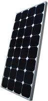 güneş panelii